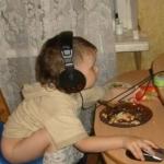 Multitasking f�r Fortgeschrittene