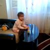 Russisches Kinderfernsehen