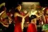 Axe Karneval Werbung -› Hits (4460)