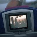 Blockbuster im Flugzeug -› Hits (20399)