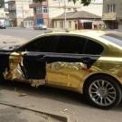 BMW aus Gold -› Hits (5396)