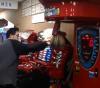 Boxautomat Fail