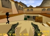 Counter Strike de_dust
