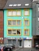 Das Windows - Haus -› Hits (14148)