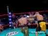 Die 10 besten Knockouts