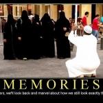 Erinnerungsfoto