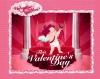 Fr�hlicher Valentinstag