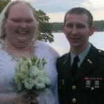 Hochzeit des Grauens