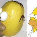 Homer aus Essen