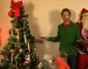 M�nnliche Weihnachten