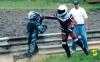 Moto GP Kampf -› Hits (78923)