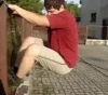 Parkour f�r Anf�nger -› Hits (5415)
