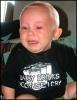 T-Shirt f�r Babys