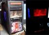 Tussi im PC - Geh�use -› Hits (14120)