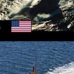 U-Boote im Vergleich