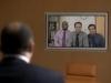 Videokonferenz mit dem Chef -› Hits (4113)
