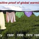 Vorteile der globalen Erw�rmung -› Hits (26863)