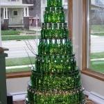 Weihnachtsbaum f�r Alkis