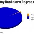 Wozu taugt der Bachelor