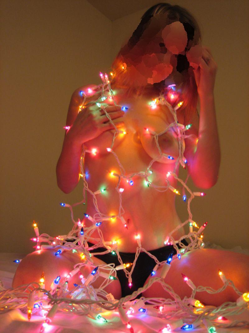 Geile Weihnacht