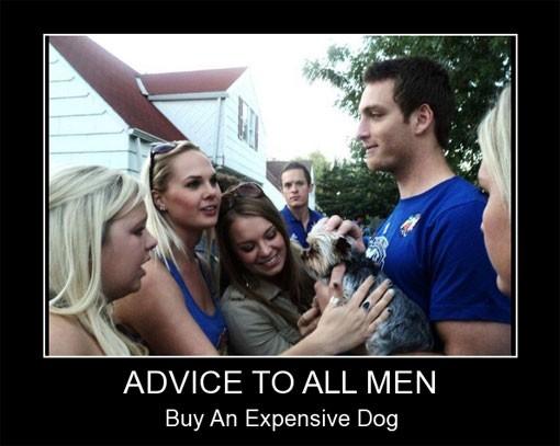 Frauen kennenlernen 18