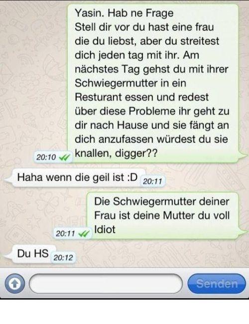 pro ana tumblr deutsch