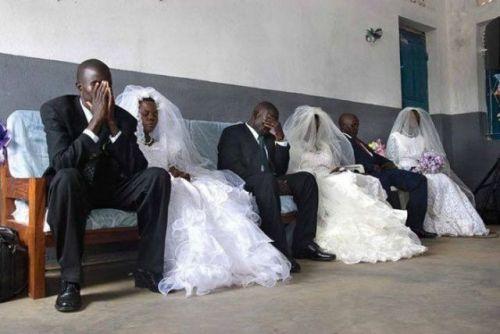 Image Result For Hochzeit Webseite Texte