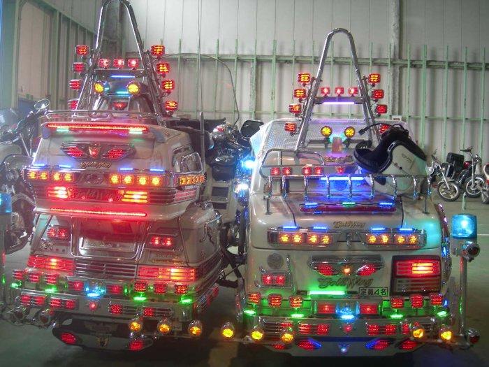 Weihnachtsbilder Witzig.Lustige Weihnachtsbilder Bilder Für Weihnachten