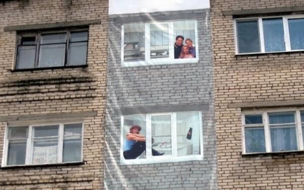 Wohnungen zu vermieten for Wohnungssuche zu mieten