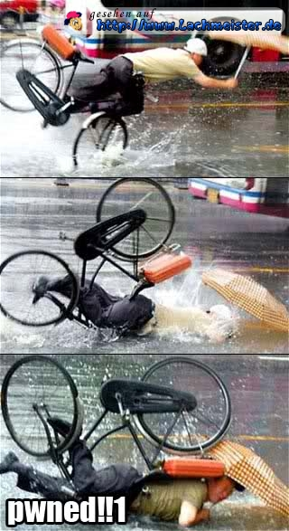 Lustige Bilder Regen