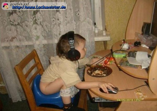 lol online spielen