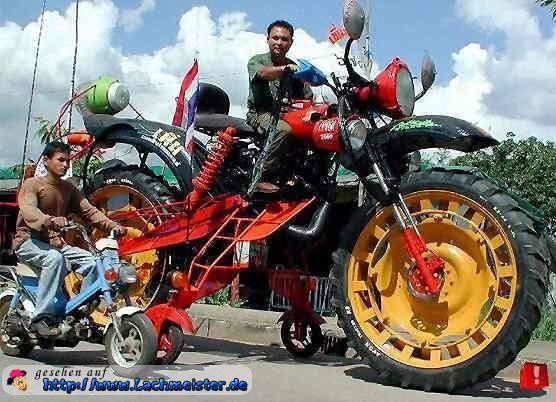 Noch viel mehr lustige bilder gibt s auf www lachmeister de