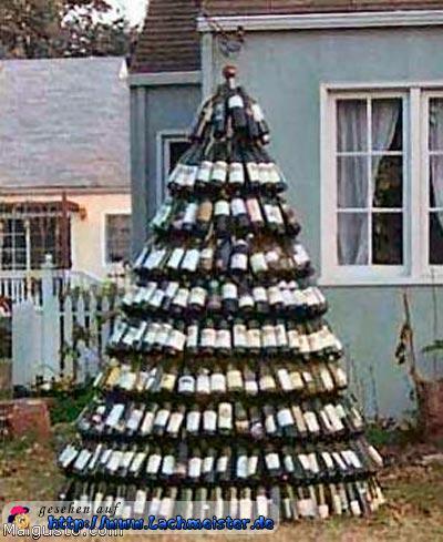 zeig mir den sch nsten weihnachtsbaum den du finden kannst. Black Bedroom Furniture Sets. Home Design Ideas