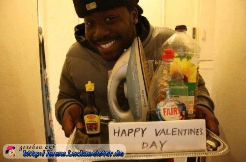 lustiges_bild_alles-gute-zum-valentinsta