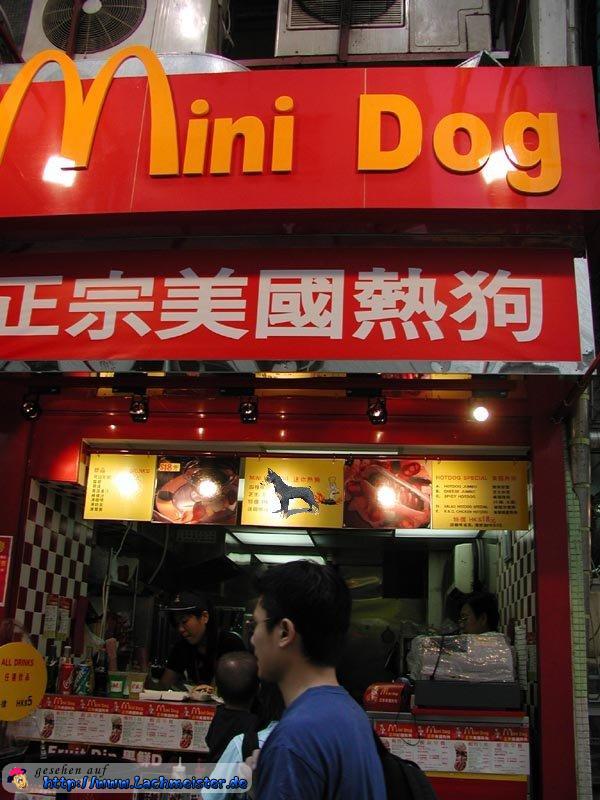 Iraq Fast Food Restaurants