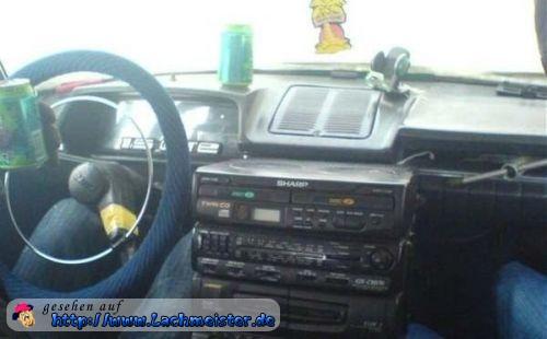 fette auto spiele