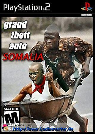 lustiges_bild_grand_theft_auto_somalia.j