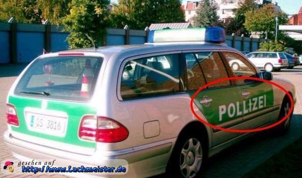 lustiges_bild_pollizei_auto.jpg