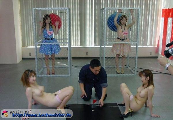 японские эротические шоу фото