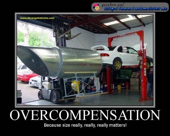 lustiges_bild_ueberkompensation-.jpg
