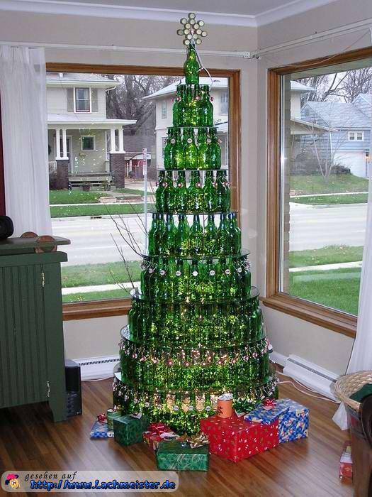 Lustige Tannenbaum Sprüche.Weihnachtsbaum Für Alkis